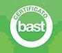 bast-certificato